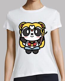 Sailor Panda G_B_NT