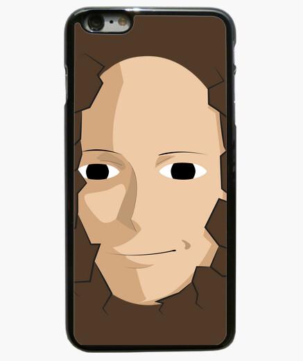 Cover iPhone 6 Plus / 6S Plus saitama...