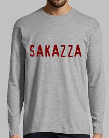 sakazza