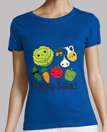 salade heureuse