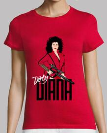 sale Diana