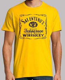 Salentino's