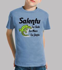 Salentu