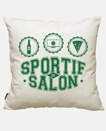 salone sportif