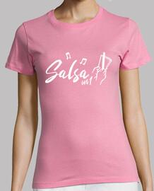 Salsa on1 Campana