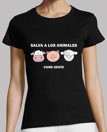 Salva animales (inv)