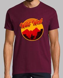salvaje oeste