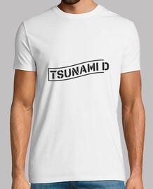 Samarreta del Tsunami Democràtic