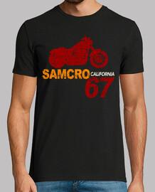 SAMCRO 67