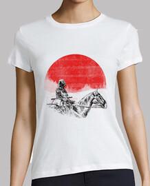 samouraï perdu 2