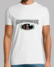 Sampedranos 1