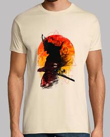 samurai-code