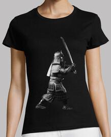 samurai / ar mad / spada