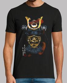 Samurai Bushido