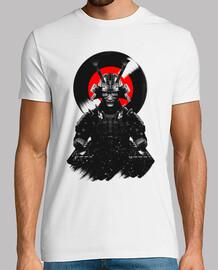 samurai dj guerrero
