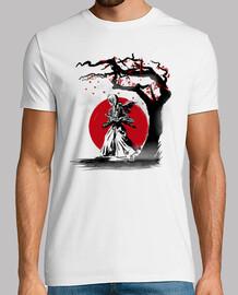 samurai errant