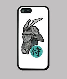 samurai iphone 5
