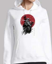 samurai mandalorian