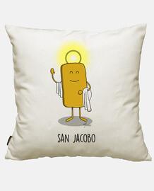 San Jacobo