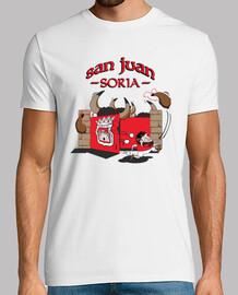 San Juan (Soria)