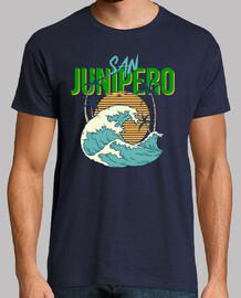 San Junípero