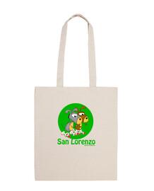 San Lorenzo (carrera de burros)