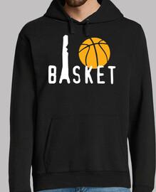 Sana basketball