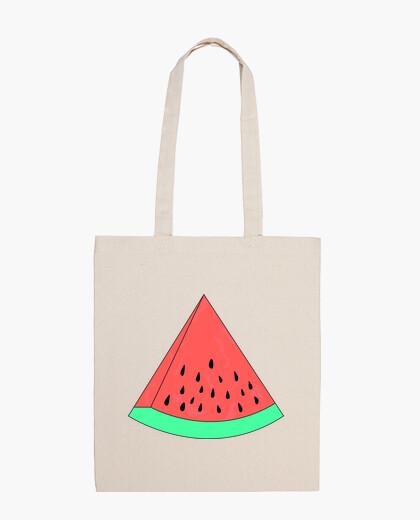 Bolsa Sandía Watermelon bolso