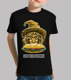 sandwich sorcière sable v1