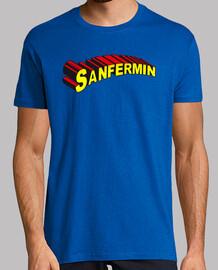 SANFERMIN