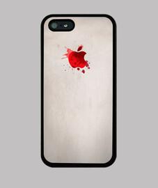 sanglante apple 5