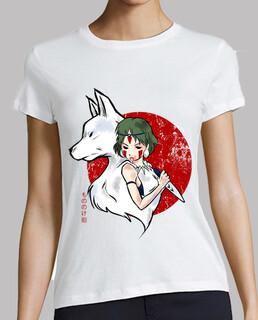 sangue di lupo
