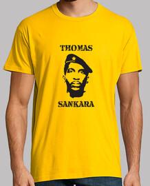 SANKARA BOY