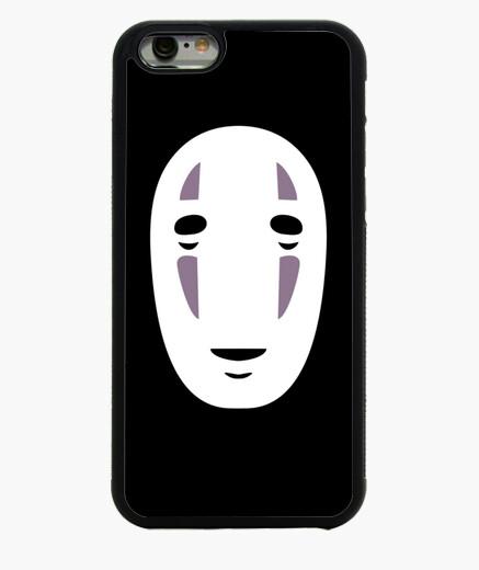 coque iphone 6 visage