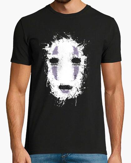 Tee-shirt Sans Visage