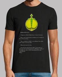 Santa granada de Antioquía