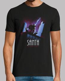 Santa la série de Noël v02