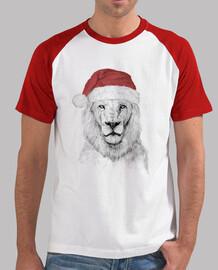 santa leone