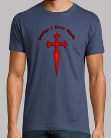 santiago croix (slogan)