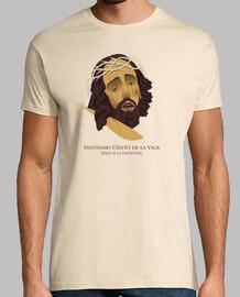 Santísimo Cristo de la Viga · Jerez