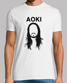 S.Aoki
