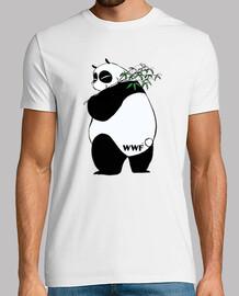 Saotome WWF