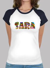 Sara-tangle
