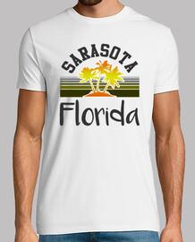SARASOTA BEACH FLORIDA