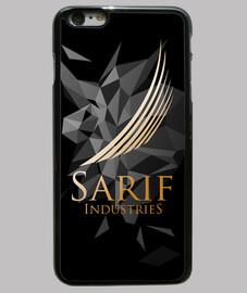 Sarif Industries