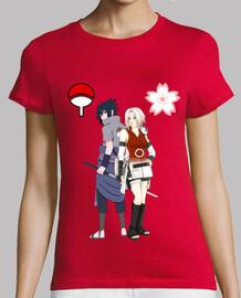 sasusaku sakura y sasuke