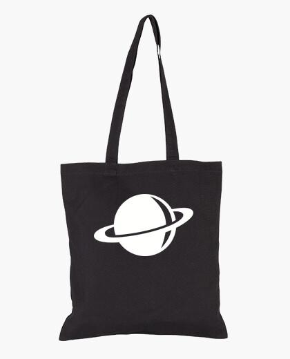 Bolsa Saturno