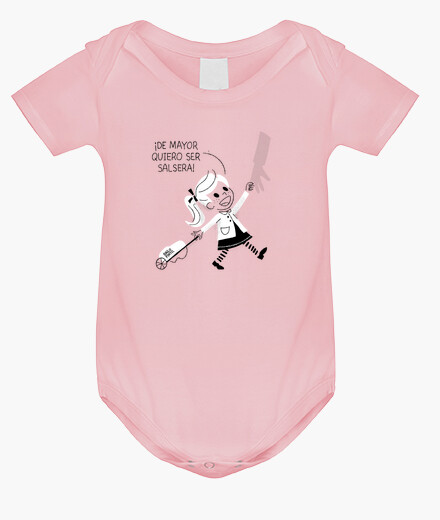 Sauce boat girl background color kids clothes