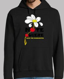 sauver des fleurs