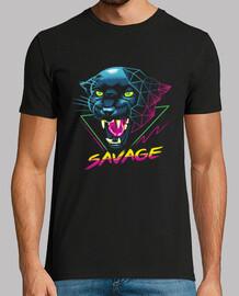 savage shirt mens